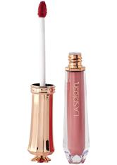 LASplash Cosmetics - Lipgloss - Sinfully Angelic Diamond Lip Gloss - Angelique