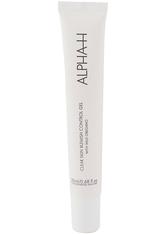Alpha-H Gesichtsreinigung Blemish Control Gel Gesichtsreinigung 20.0 ml