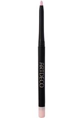 Artdeco Invisible Lip Contour Lippenkonturenstift 0,3 g Lipliner