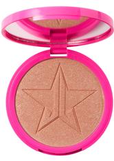 Jeffree Star Cosmetics Highlighter Peach Goddess 15 g Highlighter 15.0 g