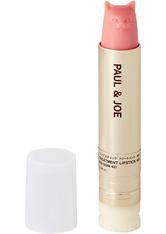 Lipstick SPF 25 Clear UV
