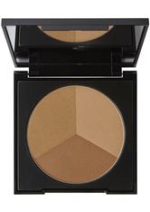 St.Tropez Gesichts-Make-Up 3-in-1 Bronzing Powder Bronzer 1.0 pieces