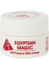 EGYPTIAN MAGIC - All Purpose Skin Cream All Purpose Skin Cream - Tagespflege