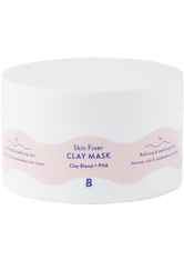 Skin Fixer Clay Mask with Clay Blend and PHA