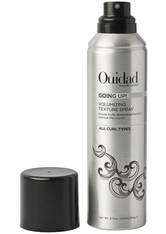 OUIDAD - Going Up! Volumizing Texture Spray Going Up! Volumizing Texture Spray - HAARSPRAY & HAARLACK