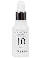 IT'S SKIN - It´s Skin Power 10 Formula WH Effector Gesichtsserum 30 ml - SERUM
