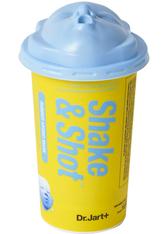 Dr. Jart+ Shake + Shot 50 ml Feuchtigkeitsmaske 50.0 ml