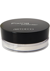 ARTDECO - Fixing Powder Box - GESICHTSPUDER