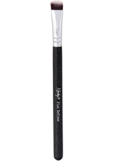 Flat Definer Brush Onyx Black