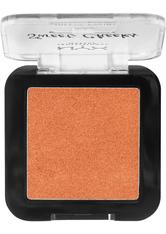 NYX Professional Makeup Powder Blusher Blush Glow 5ml (Various Shades) - Summer Breeze
