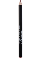MISSLYN - Made To Stay Lip Liner - 95 Horsewoman - LIPLINER
