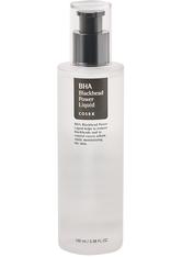 Cosrx Produkte COSRX BHA Blackhead Power Liquid Gesichtspeeling 100.0 ml