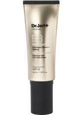 DR. JART+ - Premium Beauty Balm - Bb - Cc Cream