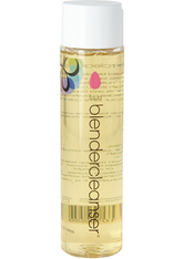 BEAUTYBLENDER - Liquid BlenderCleanser  - Liquid BlenderCleanser - MAKEUP SCHWÄMME