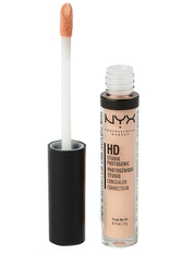 NYX Professional Makeup HD Photogenic Concealer Wand (Various Shades) - Light