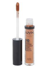 NYX Professional Makeup HD Photogenic Concealer Wand (Various Shades) - Nutmeg