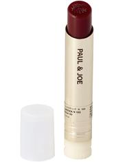 PAUL & JOE Lipstick N Sheer Refill 3.5g 103 Frambosie-mûre