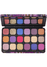 Forever Flawless Show Stopper Eyeshadow Palette