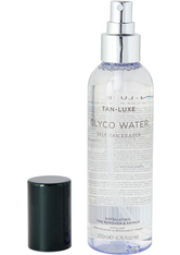 Tan-Luxe Glyco Water Self-Tan Eraser Exfoliating Tan Remover and Primer 200ml