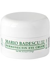 Dermonectin Eye Cream