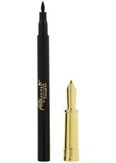 PRETTY VULGAR - On Point Liquid Eyeliner Pen - EYELINER