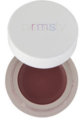 RMS Beauty Lip2Cheek 4.8g Illusive (Matte Burnt Rose)
