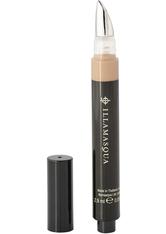 Illamasqua Skin Base Concealer Pen (Various Shades) - Dark 1
