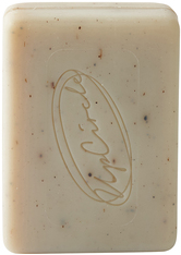 UPCIRCLE BEAUTY - UpCircle Fennel & Cardamom Chai Soap Bar 100g - SEIFE