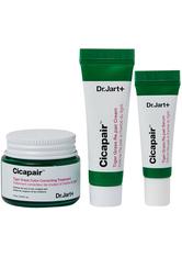 Cicapair™ Trial Kit