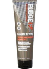 Fudge Haarpflege Damage Rewind Reconstructing Shampoo Haarshampoo 250.0 ml