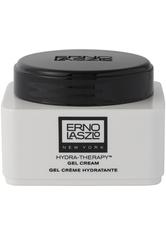 ERNO LASZLO Hydrate & Nourish Hydra-Therapy Gesichtscreme 50 ml