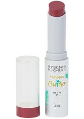 Physicians Formula Lippenstift Murumuru Butter Lip Cream Lippenstift 1.0 pieces