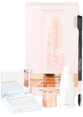 Brow Lamination Aftercare & Growth Set