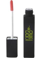 CODE BEAUTIFUL - Lip Intense Plumper - LIPGLOSS