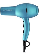 NUME - Signature Tourmaline Ionic Hair Dryer - Turquoise - HAARTROCKNER