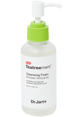 Teatreement™ Cleansing Foam