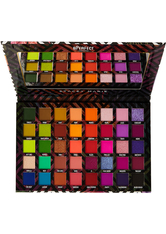 BPERFECT - BPerfect x Stacey Marie Carnival III Love Tahiti Palette - Lidschatten