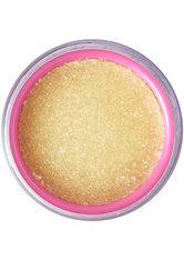 JEFFREE STAR COSMETICS - Velour Lip Scrub - Lemon Icebox Cookies - LIPPENPEELING