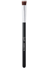 SIGMA - P80 Precision Flat Brush - MAKEUP PINSEL