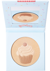 Misslyn Foundation Sweetie Cupcake Trio Highlighter Highlighter 8.0 g