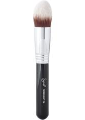 SIGMA - F86 Tapered Kabuki Brush - MAKEUP PINSEL