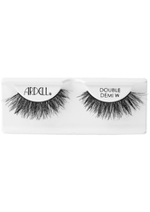 ARDELL - Double Up Demi Wispies - FALSCHE WIMPERN & WIMPERNKLEBER