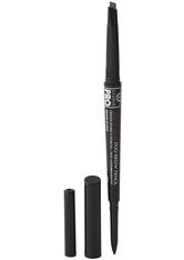 BH COSMETICS - Studio Pro Shade & Define - Duo Brow Pencil-Medium Blonde - AUGENBRAUEN
