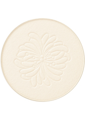 PAUL & JOE - Pressed Face Powder  - 01 Translucent - GESICHTSPUDER