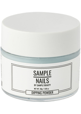 Nail Dipping Powder Once Upon A Time