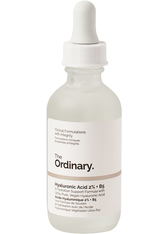 The Ordinary Hyaluronic Acid 2% + B5 Supersize Serum 60ml