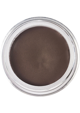 Inglot Augen AMC Brow Liner Gel Augenbrauengel 2.0 g