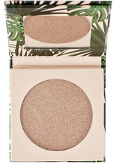 DOSE OF COLORS - Iluvsarahii Highlighter - Sol Mate - HIGHLIGHTER