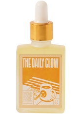 Neighbourhood Botanicals The Daily Glow Facial Oil 30ml