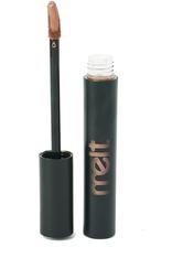 MELT COSMETICS - Liquid Set Lipstick - Earthling - LIQUID LIPSTICK